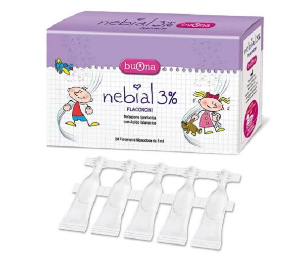 dùng dung dịch muối ưu trương rửa mũi